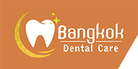 Bangkok Dental Care